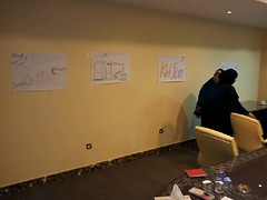 دورة نجاح مشروعك الوانه بيدك-استاذه سهير المفيدي (Al-Ebda'a Center) Tags: دورة نجاح سهير المفيدي الوانه مشروعك بيدكاستاذه