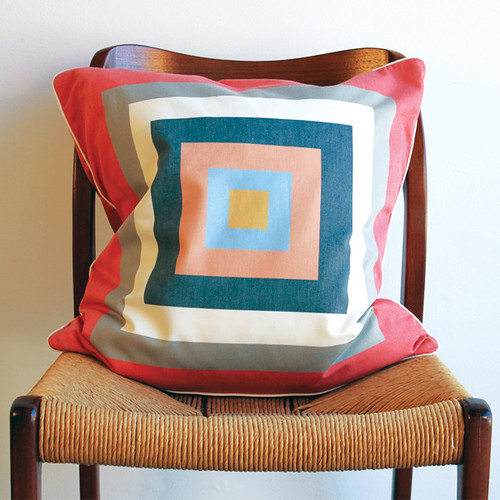 squaresville_pillow_main_image