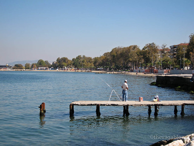 Around Yalova-17.jpg