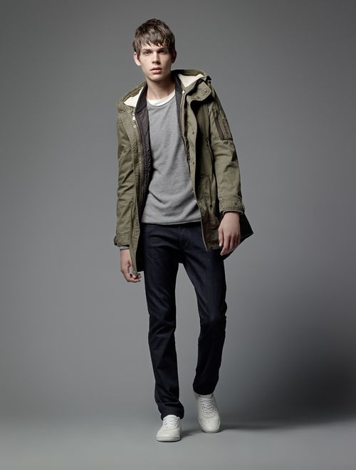 Ethan James0076_Burberry Black Label FW11