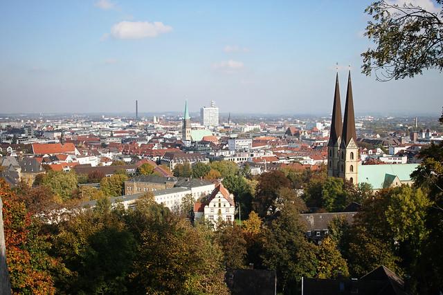 Bielfeld, DE