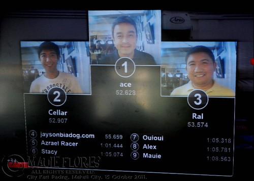 2011-10-15 City Kart Racing LR (16)