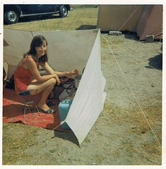 "Camped on the beach at Silvri • <a style=""font-size:0.8em;"" href=""http://www.flickr.com/photos/36398778@N08/6273876870/"" target=""_blank"">View on Flickr</a>"