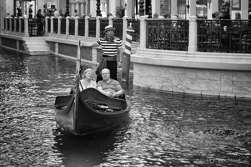 Cochrane_8_11 by Vegas.Rain