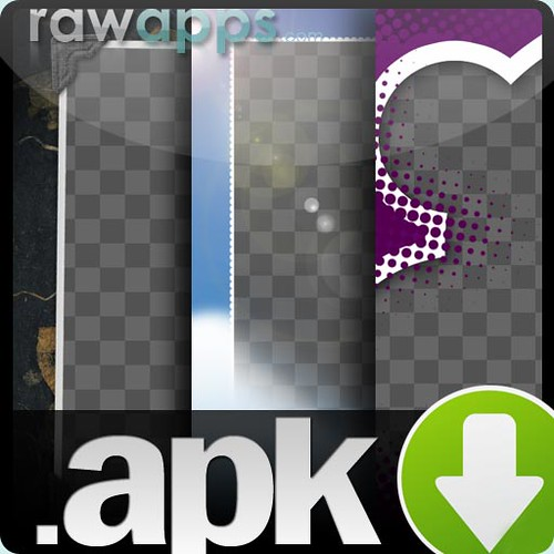 Download high speed anti filter free powerful proxy 11(11). Apk.