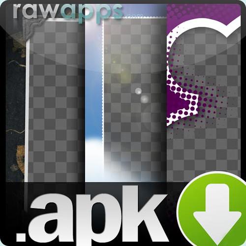 photo live wallpaper, free apk download