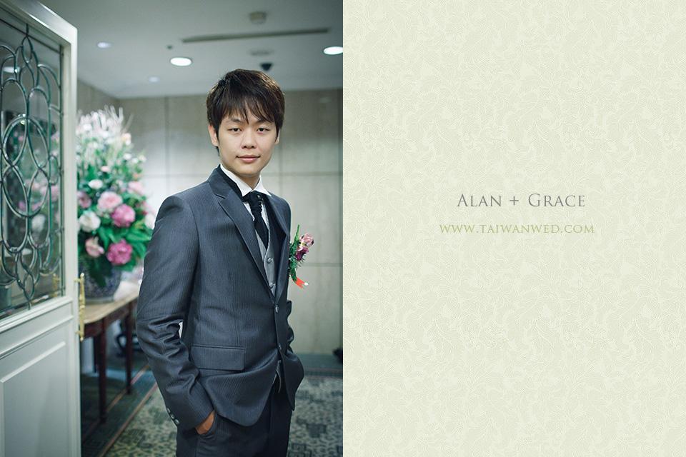 Alan+Grace-155