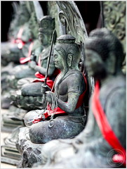Ichijoin (Hitachinaka) Tags: japan canon temple eos ibaraki 30d gettyimagesjapanq4