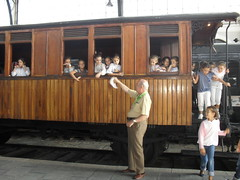 museoferrocarril_orvalle_madrid (66)
