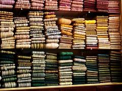 ComTradio (julieta iglesias) Tags: vintage ribbons fita gales