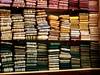 ComTradição (julieta iglesias) Tags: vintage ribbons fita galões