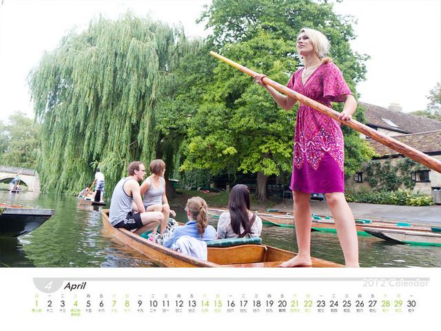 calendars_04