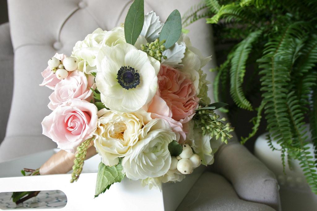 www.designbyaubrey.com