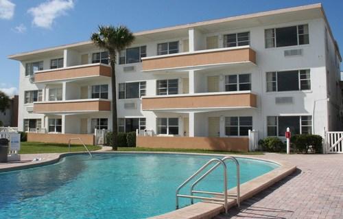 Ormond Beach FL Hotels