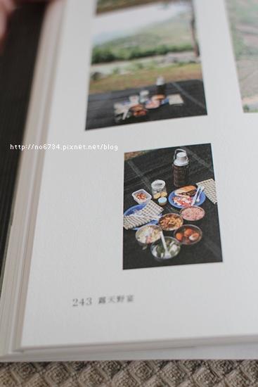 20111028_YilanBook_0025 f