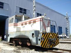 "Tractor Naval 1314 <a style=""margin-left:10px; font-size:0.8em;"" href=""http://www.flickr.com/photos/67776226@N07/6289414586/"" target=""_blank"">@flickr</a>"