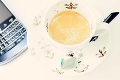 illy ♥ espresso (fotografer_san) Tags: nikon micro 60mm canon5dmark2