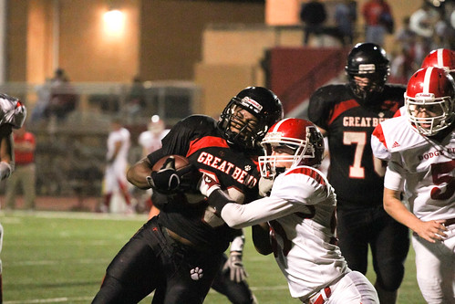 GB_vs_Dodge_City_09-30-11_0247.jpg