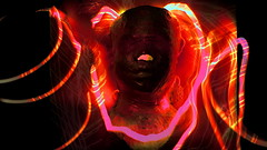 SCARFOS ESSAIS PHOTOS (scarfos) Tags: china fiction friends paris france color berlin art angel germany europe chaos mort capital science jackson made torture welcome capitale sein franois sang allemagne scarification choc sacrifice intrieur scalpel souffrance horreur fantastique demeure humain contemporain scne sanguin chirurgie mickal interne scientifique chirurgien dchirure sexuelle organisme mdicale schizophrnie sexuel saillant pinault chirurgical sagace spcimen hmatome saigne sanglant saigner hmorragie sgrgation chirurgicale sacrer scarfos hmoglobine sacrifier sacraliser chirurgicaux