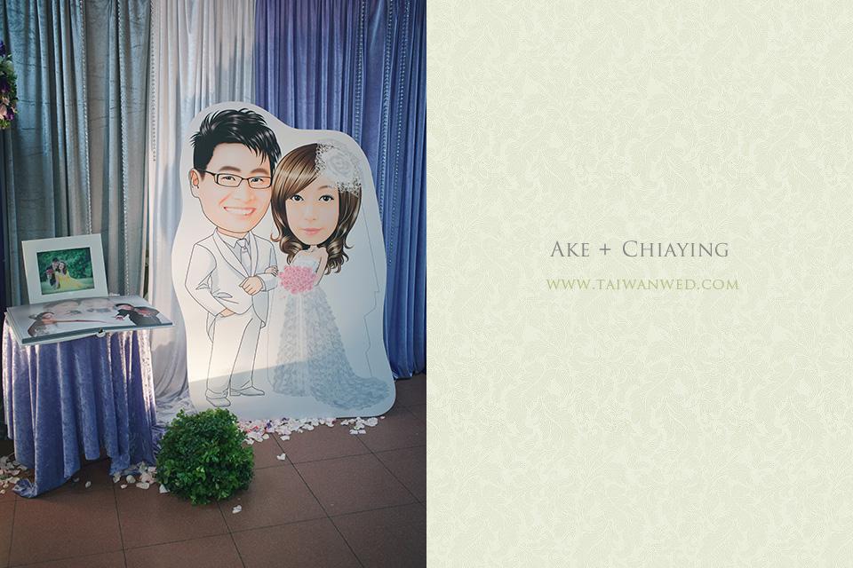 Ake+Chiaying-136