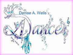 Dance Tattoo Design by Denise A. Wells (Denise A. Wells) Tags: flowers blackandwhite flower tattoo pencil sketch dance vines artwork colorful artist heart drawing girly lettering tattoodesign tattooflash workofart starstattoo calligraphytattoo girlytattoos customlettering hiphopdance tattoophotos beautifultattoo treblecleftattoo scripttattoo nametattoos tattooimages tattoolettering tattoophoto tattoopicture musicnotestattoo tattoosforgirls tattoodesignsforwomen prettytattoo ribbontattoo deniseawells creativetattoos dancetattoo customtattoodesign uniquetattoodesigns prettytattoodesigns girlytattoodesigns nametattooideas prettytattoodesign detailedtattooscript eleganttattoodesigns femininetattoodesigns tattoolinework cooltattoodesigns calligraphylettering uniquecalligraphydesign cursivetattoolettering fancycursivetattoolettering girlytattooideas tattooalphabet danceletteringfortattoo balletslipperstattoo musicnotestattoodesigns uniquemusicnotestattoo balletslippertattoo bestgirlytattoos professionalletteringtattoos typographictattoodesigns danceshoeshiphop hiphopdancetattoo