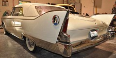 "1960 Plymouth Fury Convertible restoration • <a style=""font-size:0.8em;"" href=""http://www.flickr.com/photos/85572005@N00/6306268635/"" target=""_blank"">View on Flickr</a>"