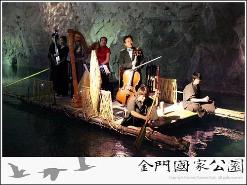 2011-金門坑道音樂節(1022)-01.jpg