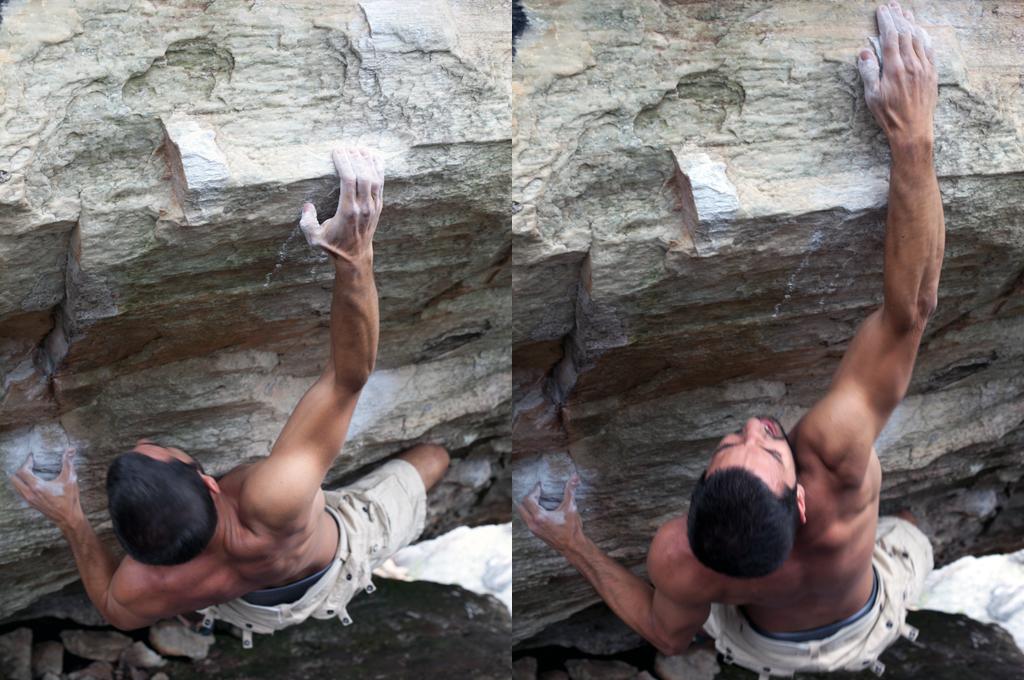 quitandoca_climb3