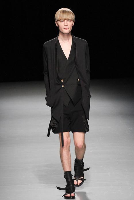 Sam Pullee3028_SS12 Tokyo ato(Fashionsnap)