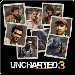 uncharted3_classicskins3_bundle