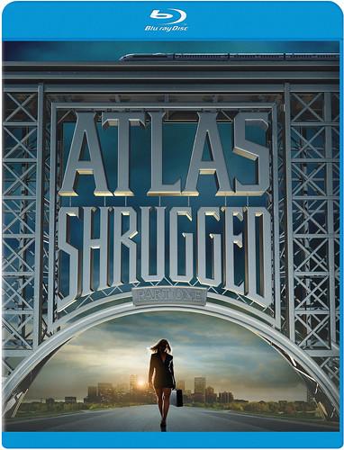 AtlasShruggedBDPack