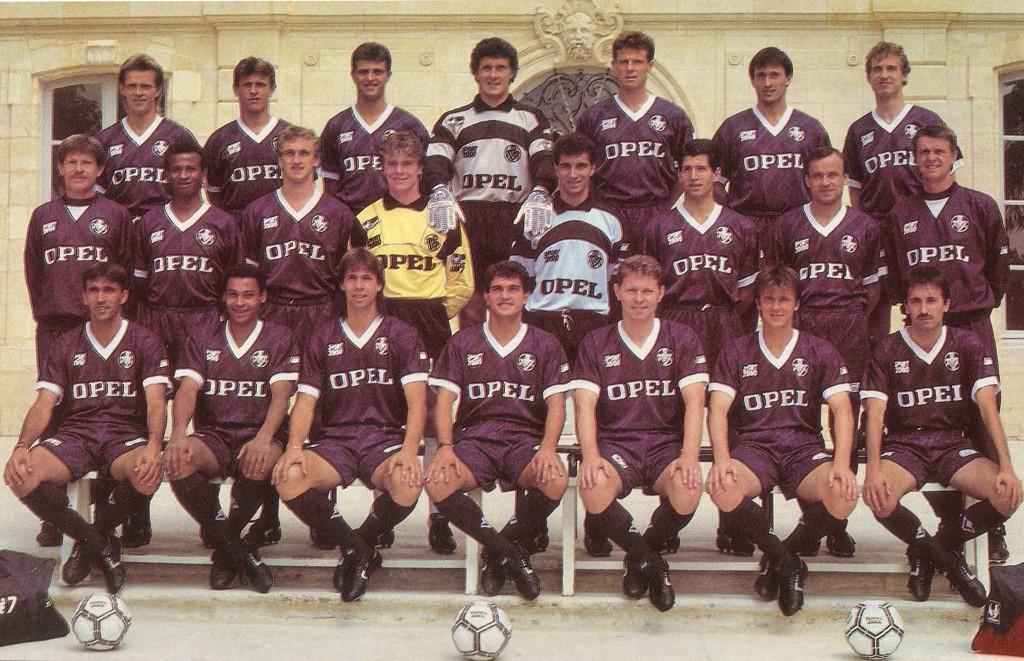 bordeaux 1988-89