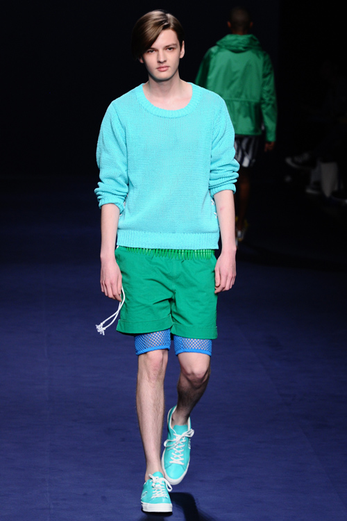 Zdenek Zaboj3124_SS12 Tokyo PHENOMENON(Fashion Press)
