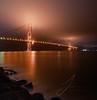 Golden Gate (Jinna van Ringen) Tags: sanfrancisco goldengatebridge crissyfields jorindevanringen jinnavanringen chanderjagernath jagernath jagernathhaarlem