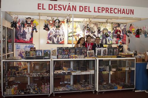 Festival2010_Domingo_otros-9