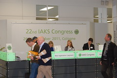 DSC_0194 (IAKS Cologne) Tags: ipc cologne award congress fsb ioc iaks