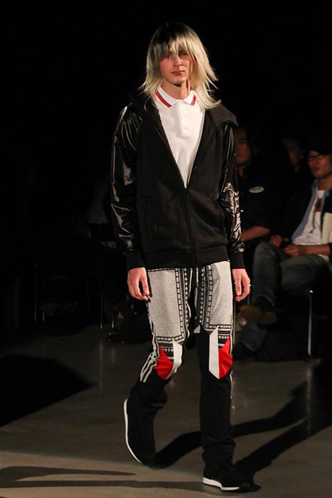 Jesper Larsson3016_SS12 Tokyo yoshio kubo(Fashionsnap)