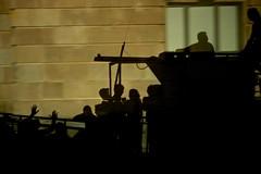 shadows on the wall (Winfried Veil) Tags: leica shadow berlin wall river germany deutschland boot 50mm boat tank veil wand rangefinder fluss spree schatten summilux asph winfried panzer museumsinsel m9 messsucher mobilew leicam9 winfriedveil