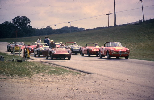 1964-wilmot9