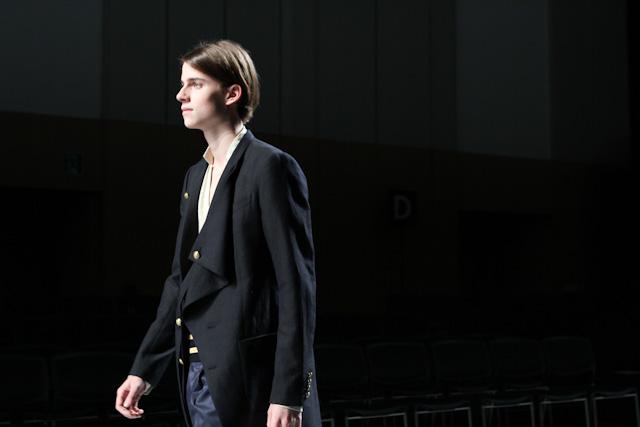 Lewis Grant3041_SS12 Tokyo ato(Fashionsnap)