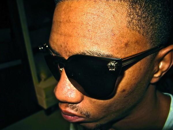 Ibn-Jasper-Versace-Sunglasses
