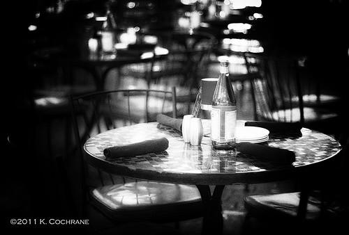 Cochrane_10_14 by Vegas.Rain