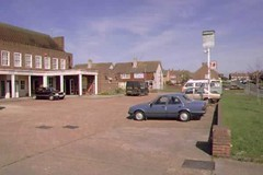 "Parkfield Pub • <a style=""font-size:0.8em;"" href=""http://www.flickr.com/photos/59278968@N07/6326249360/"" target=""_blank"">View on Flickr</a>"