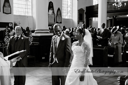 Wedding-photos-Eastwood-Hall-R&D-Elen-Studio-Photography-22.jpg