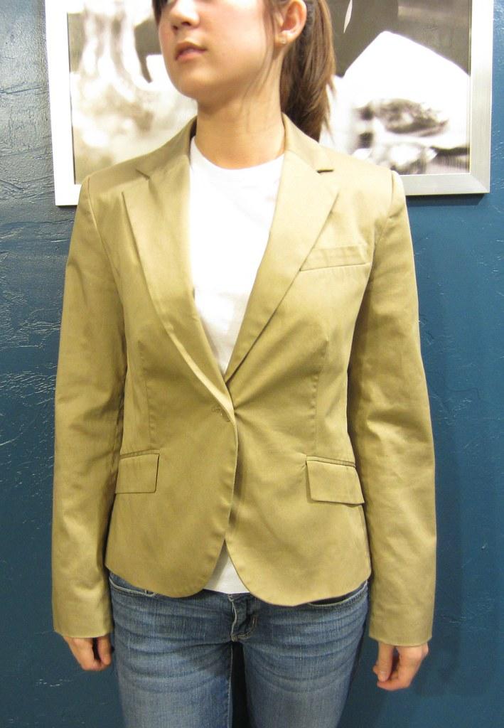 Zara blazer 002