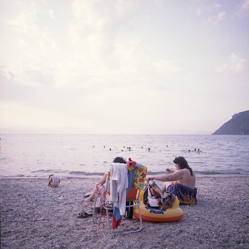 ohrid-beach-0027