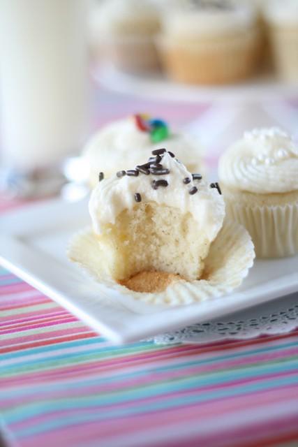 cupcake small 2