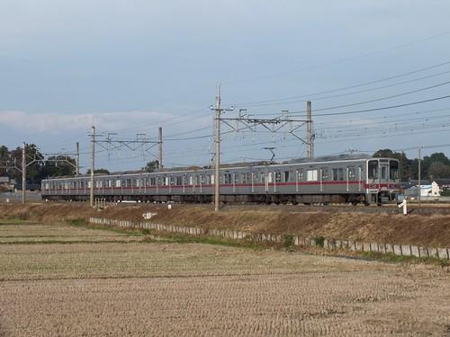 DSCF6176