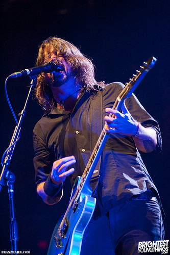 11-11_Foo fighters065-193