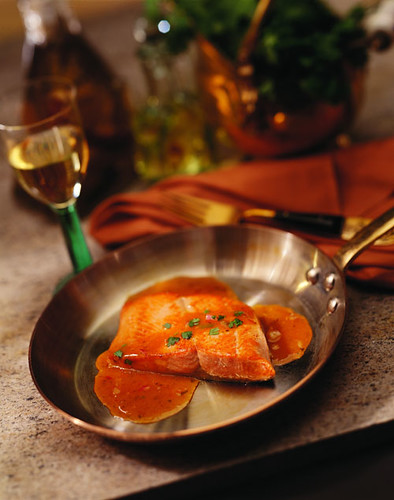 Alaska Salmon With Orange Sauce.jpg